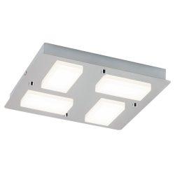 Ruben LED IP44 fürdőszobai lámpa 5725