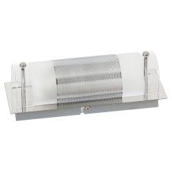 Rábalux Periodic Fali lámpa E14 1x MAX 40W 5800