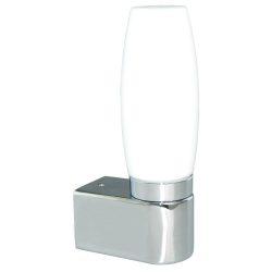 5821 - Flumen bath, fürdőszobai lámpa, 24x6,5cm