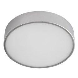 5846 - Legado, fürdőszobai lámpa, D32,5cm