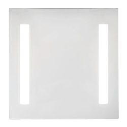 Miranda LED-es fürdőszoba tükör kapcsolóval IP44 5871