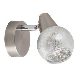 Rábalux fali lámpa Noelle 5925