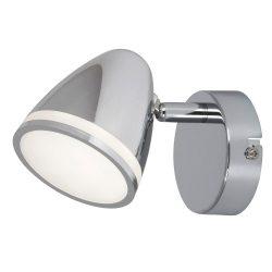 Rábalux fali lámpa Martin 5931