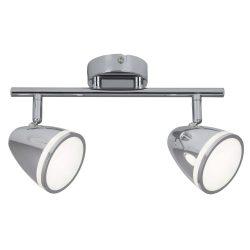 Rábalux Martin Spotlámpa LED 2x 4W 5932