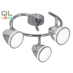 Rábalux Martin Spotlámpa LED 3x 4W 5933