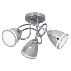 Rábalux Martin Mennyezeti lámpa LED 3x 4W 5934