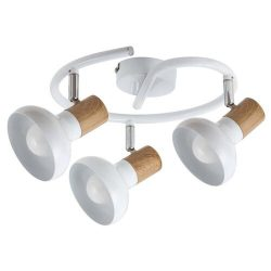 Rábalux fali lámpa Holly 5946