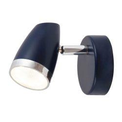 Karen fali lámpa 5950