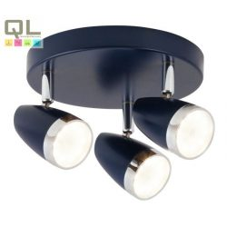 Rábalux fali lámpa Karen 5952 KIFUTÓ