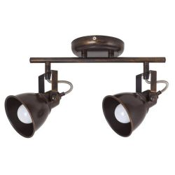 Rábalux spot lámpa Vivienne 5963