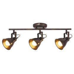 Rábalux spot lámpa Vivienne 5964