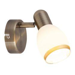 Rábalux spot lámpa Elite 5970