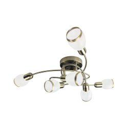 Rábalux spot lámpa Elite 5974