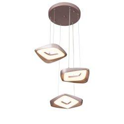Rábalux Daria Függeszték LED 36W 5990