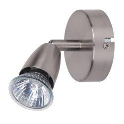 Rábalux spot lámpa Norman 5991