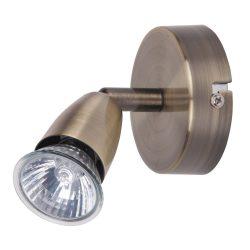 Rábalux spot lámpa Norman 5995