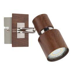 Rábalux spot lámpa Merkur 6005