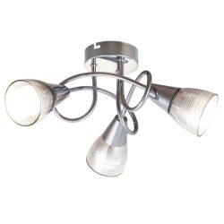 Rábalux mennyezeti lámpa Theo 6095