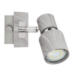 Rábalux spot lámpa Merkur 6125