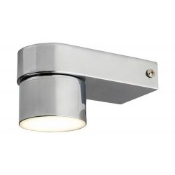Rábalux Liam Fürdőszobai lámpa LED 5W 6230