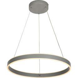 Rábalux Othello Függeszték LED 36W 6299