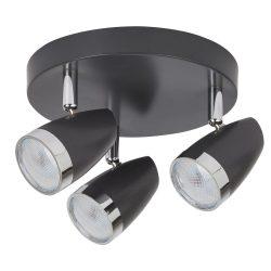 Rábalux Karen Spotlámpa LED 3x 4W 6514