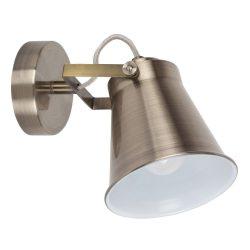 Rábalux spot lámpa Martina 6516