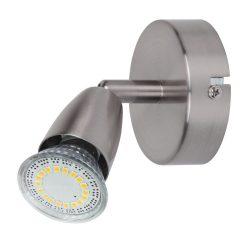 Rábalux mennyezeti lámpa  Norman LED 6525 Spot  KIFUTÓ