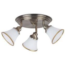 6548 - Grando mennyezeti lámpa
