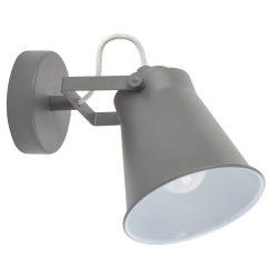 Rábalux spot lámpa Martina 6685