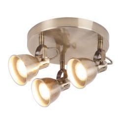 Rábalux spot lámpa Ralph 6729