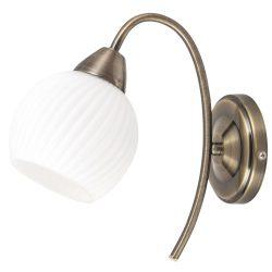 Rábalux Evangeline Fali lámpa E14 1x MAX 40W 7118