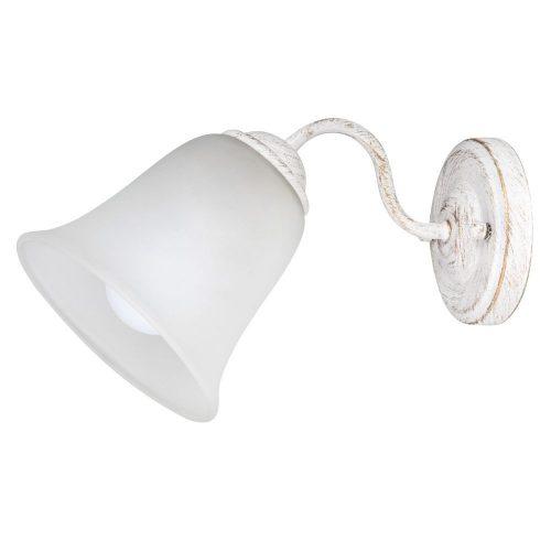 Rábalux fali lámpa Fabiola 7259