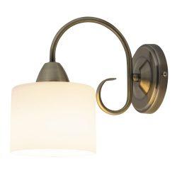 Rábalux fali lámpa Edith 7274