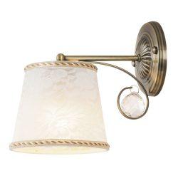 Rábalux fali lámpa Valerie 7290
