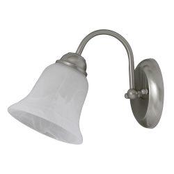 7361 - Francesca, fali lámpa