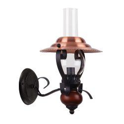7868 - Enna, fali lámpa