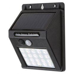 Rábalux Ostrava  kültéri lámpa LED 1,3W 7880