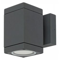 Rábalux Buffalo  kültéri lámpa GU10 1x MAX 35W 7887