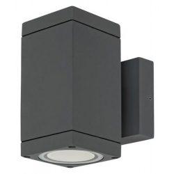Rábalux Buffalo  kültéri lámpa GU10 2x MAX 35W 7888