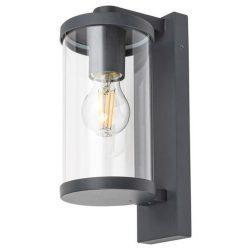 Rábalux Silistra  kültéri lámpa E27 1x MAX 60W 7891