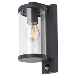 Rábalux Silistra  kültéri lámpa E27 1x MAX 60W 7892