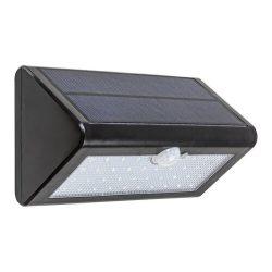 Rábalux Ostrava Napelemes lámpa LED 4W 7934