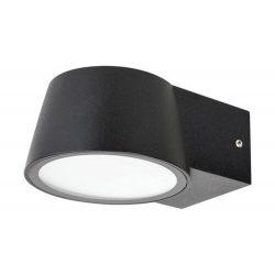 Rábalux Guyana Kültéri fali lámpa LED 5W 7953