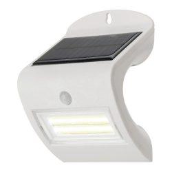 Rábalux Opava  kültéri lámpa LED 2W 7970