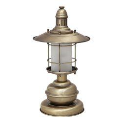 7992 - Sudan asztali lámpa H40cm