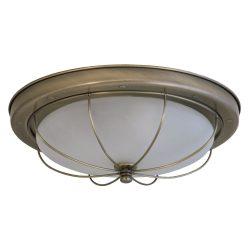 7995 - Sudan mennyezeti lámpa D36cm