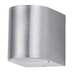 Rábalux fali lámpa Chile 8020