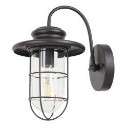 Rábalux fali lámpa Pavia 8069