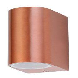 Rábalux fali lámpa Chile 8099
